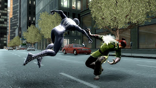 SPIDERMAN 3 Pc Game Full Version Free Mediafire Download