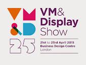 VM & Display Show 2015