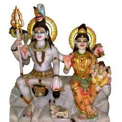 shiv parvati sms messages