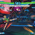 Persona 4 The Ultimax Ultra Suplex Hold PS3