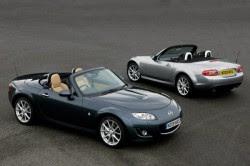 Daftar Harga Mobil Mazda Bulan Juni Juli 2013