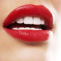 Mükemmel dişler için yorumlar