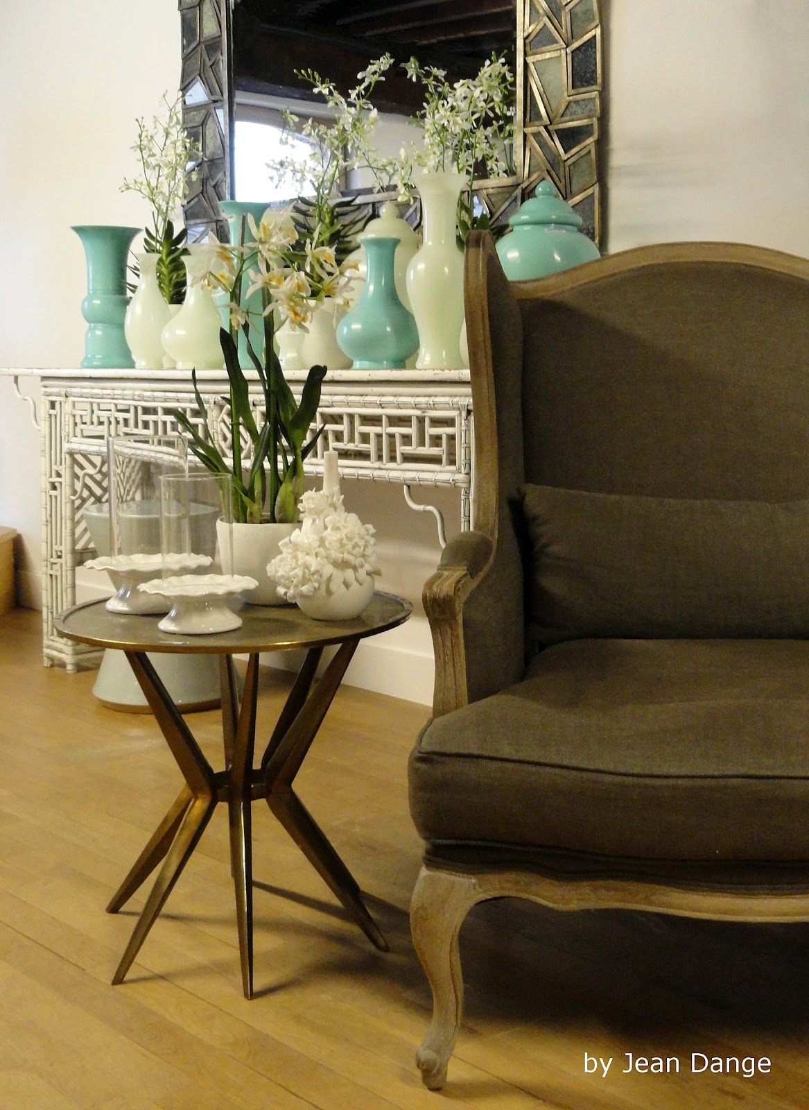 jean dange madeleine c. Black Bedroom Furniture Sets. Home Design Ideas