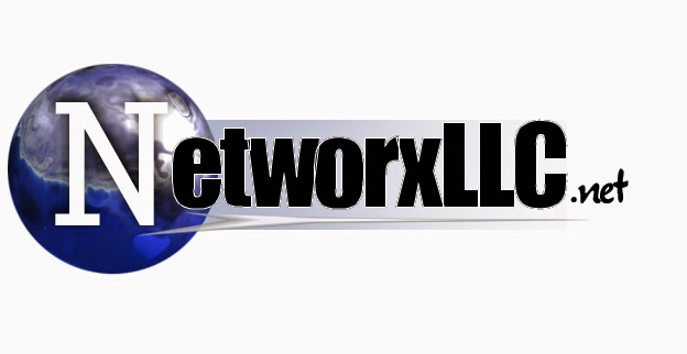 Networx Website Link