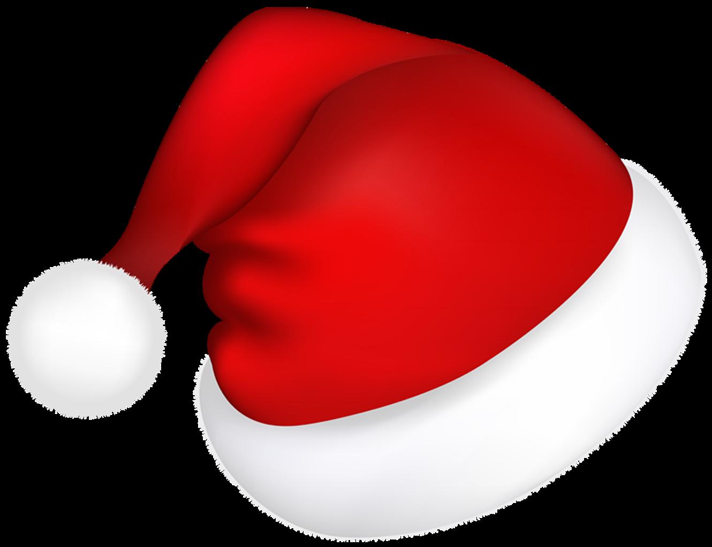 santa hat | santa hat clipart | santa hat png | santa hat ...