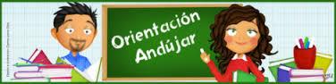 PÁGINAS EDUCATIVAS DE INTERÉS