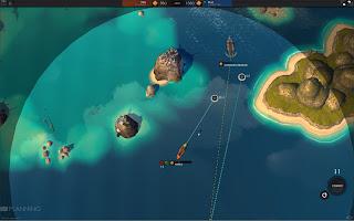 Leviathan: Warships-COGENT