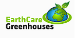 EarthCareGreenhouses.com