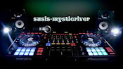 susis-mysticriver
