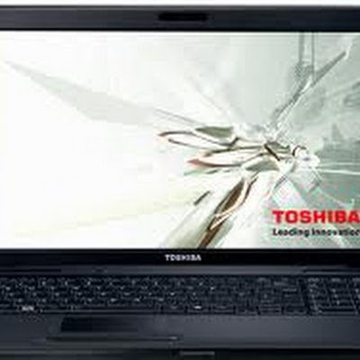 toshiba satellite c660d ethernet drivers for windows 7