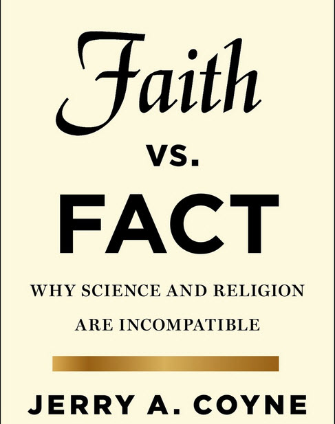 thesis for science vs religion @jedediahbila keep an anthology of chesterton essays on the bedstand- works like a champ related post of compare and contrast essay science vs religion.