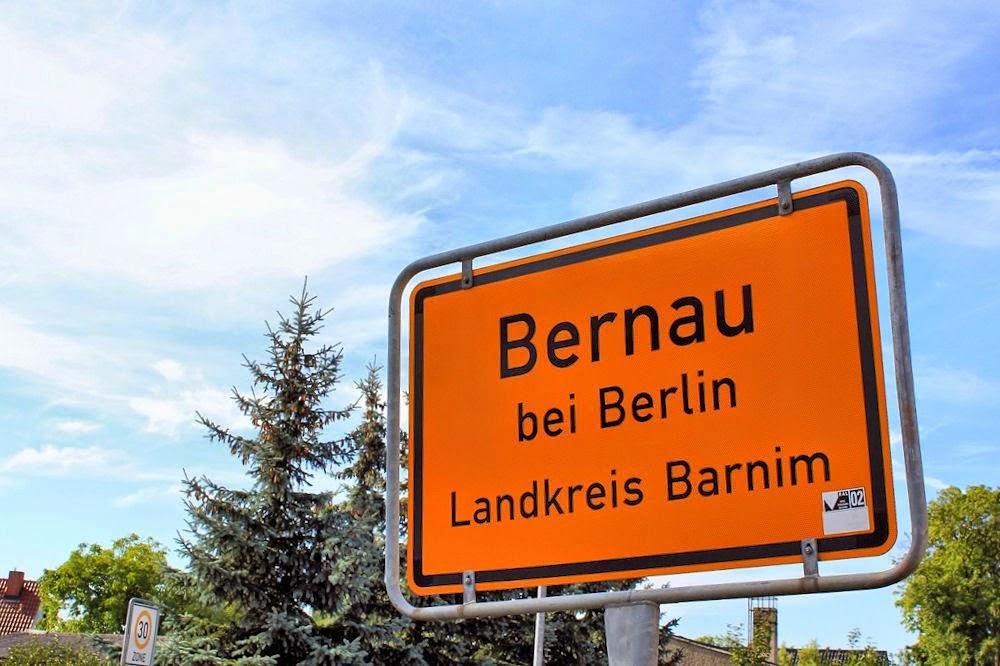 Bernau%2BOrtsschild%2BIMG 9388 2