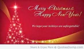 Holiday quotes 32