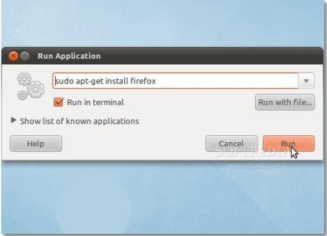 sudo apt-get install, firefox, install, ubuntu, firefox 8, update, mozilla, new firefox