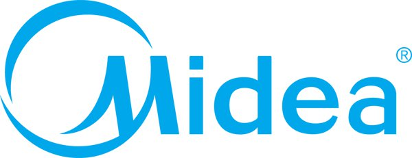 MIDEA Electronics Indonesia