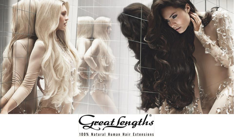 Fashion land luscious locks great lengths luscious locks great lengths pmusecretfo Image collections