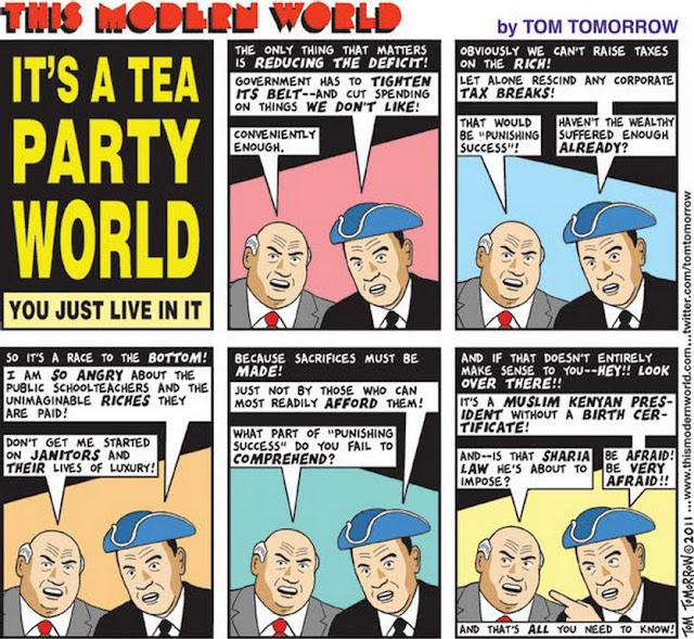http://3.bp.blogspot.com/-3jD4N8q7tzw/TaBbCob9xsI/AAAAAAAAipk/3X77U18ya-U/s640/Politics+044.jpg