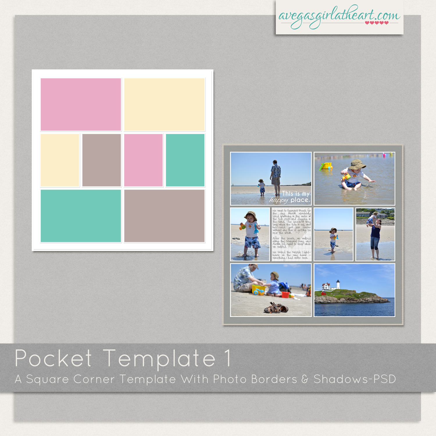 https://www.etsy.com/listing/187717774/digital-pocket-page-psd-scrapbook
