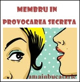 Provocarea secreta