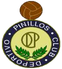 C.D. Pinillos