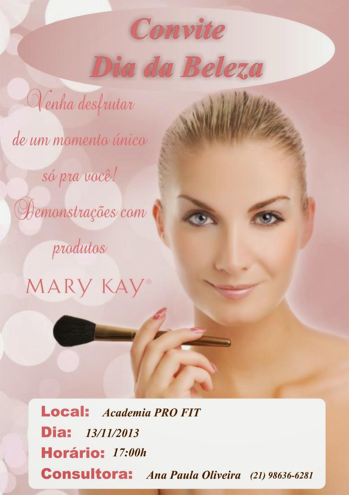 Convite+dia+da+Beleza.jpg