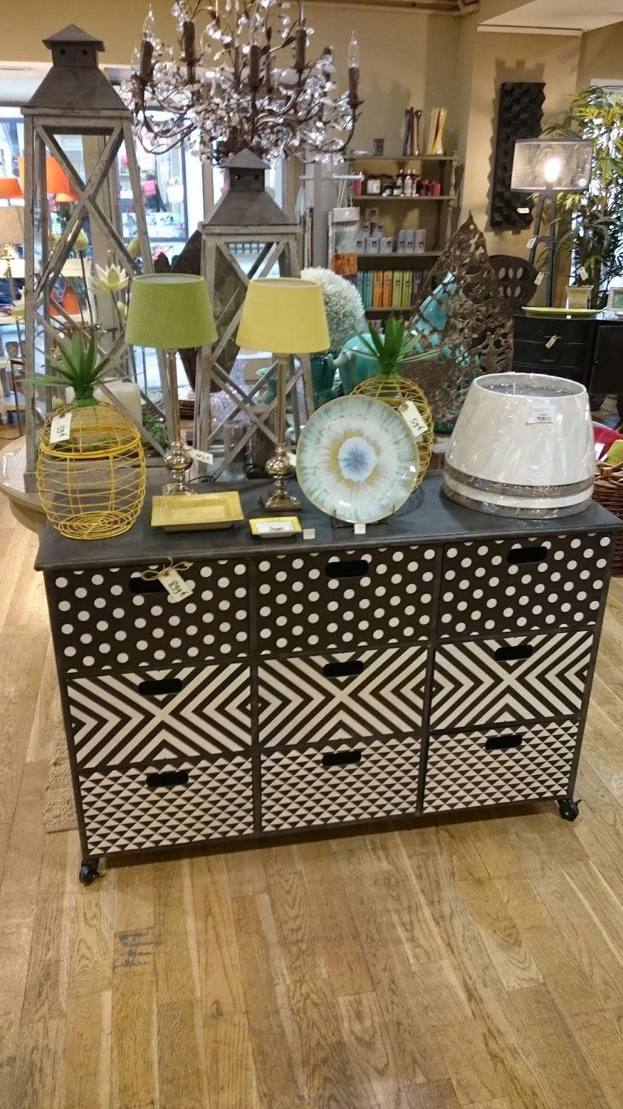d co bastide boutique de d coration carcassonne des. Black Bedroom Furniture Sets. Home Design Ideas