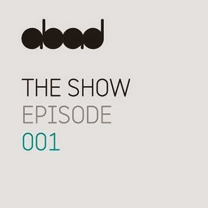 Abad - The Abad Show 001
