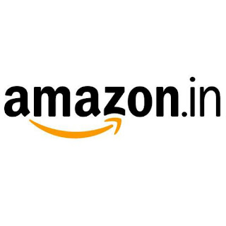 amazon offers by tipsntricks.in