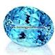 Batu Permata Aquamarine - Batu Mulia Berkualitas - Jual Harga Murah Garansi Natural Asli - Cincin Batu Permata