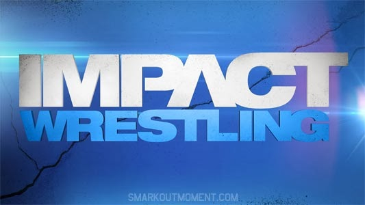Watch TNA Impact Wrestling episodes online download torrent