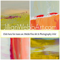 JWebb Fine Art & Photography