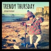 #TrendyThursday - medicatedfollower.com