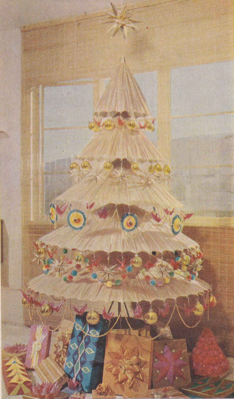 Yay Its Another Blog Christmas Ideas For 1957