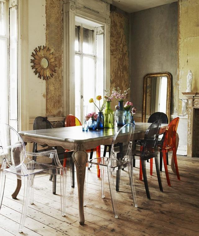 Sweet living wn trza z pasj meblowe mira e - Interior design famosi ...