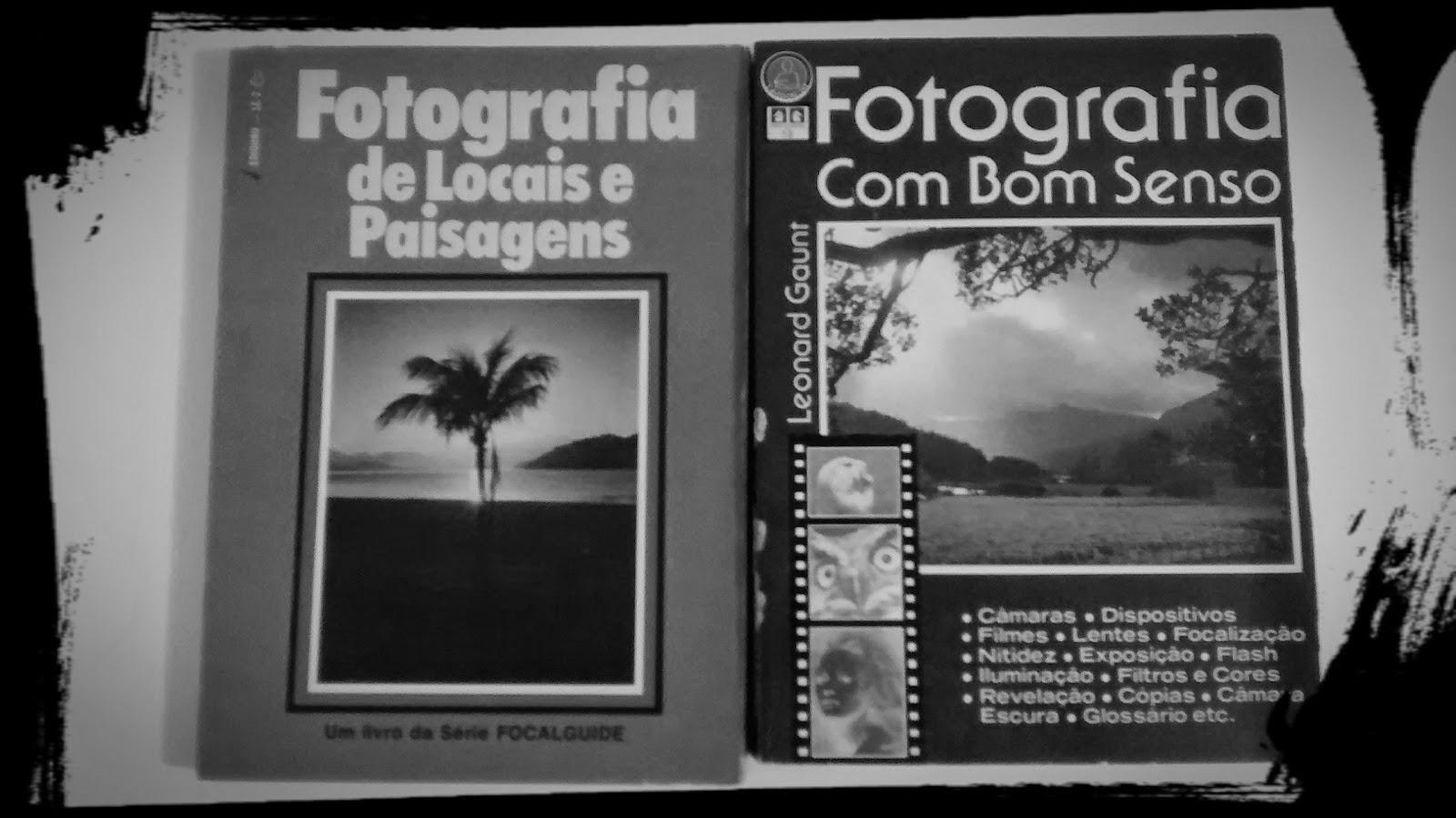 Autor L.S. Alves