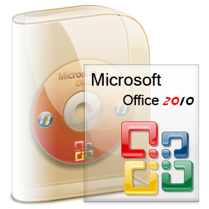 Download Microsoft Office 2010 Activator