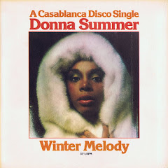 Winter Melody (12 Single)-1976