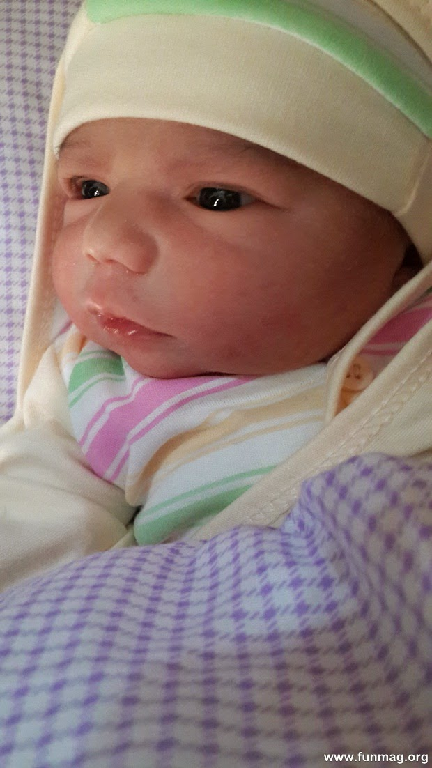http://www.funmag.org/pictures-mag/cute-babies/new-born-baby-31-photos/