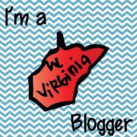 WV Blogger