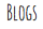 http://www.saveursvegetales.com/search/label/Bl%E2%9C%BFgs