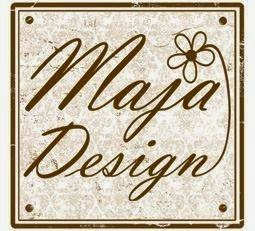 I proudly design for