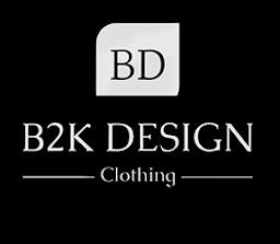B2k Design