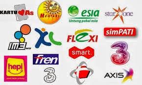 Pusat Master Dealer Pulsa Elektrik Termurah Daftar Gratis