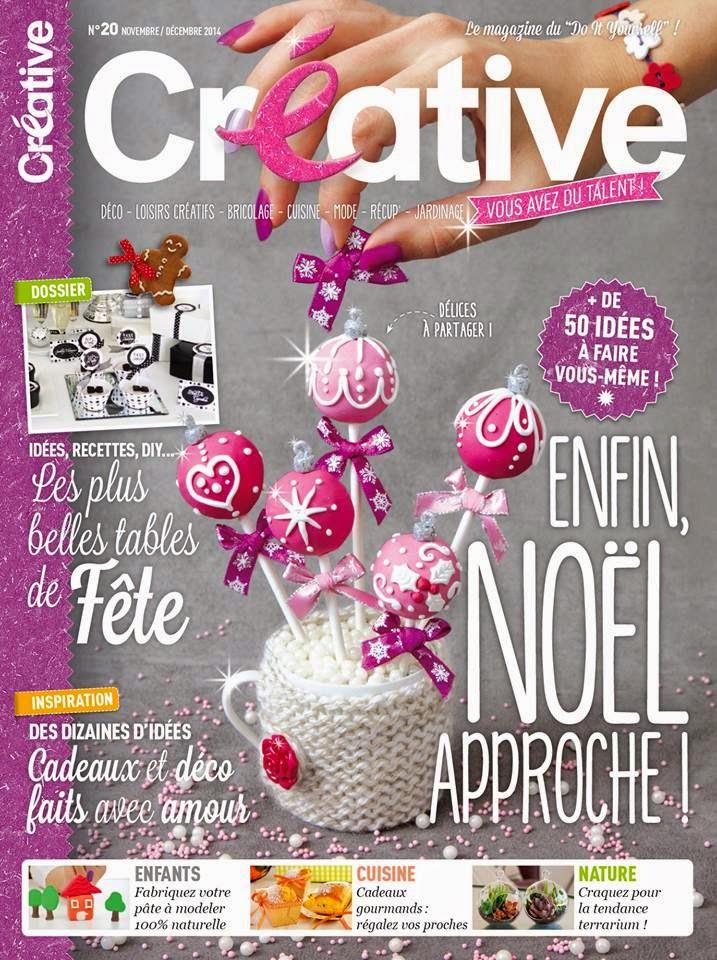 'idées pour les fêtes, les sweet tables, les recettes, cadeaux DIY, décorations et encore plus!!