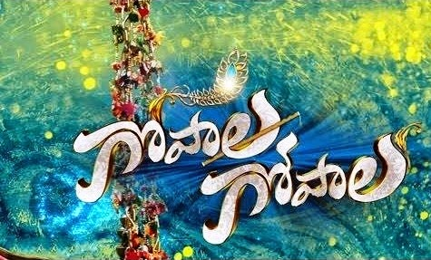 G2 Gopala Gopala Review Shakes Box Office