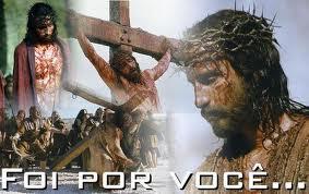 O que você fará com Jesus?