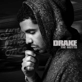 Drake The Motto baixarcdsdemusicas.net Drake   The Motto