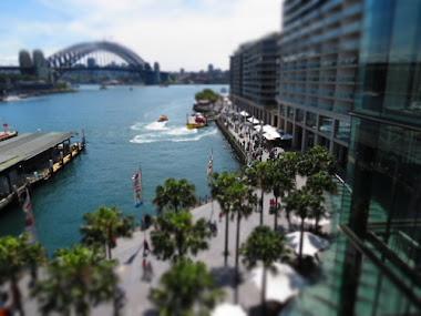 Sydney Day ♥