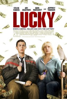 download film lucky