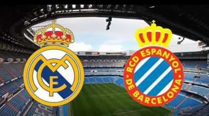 pronostico-real-madrid-espanyol-coppa-del-re